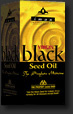 iman blackseed oil